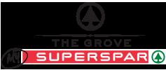 Riverside Super Spar