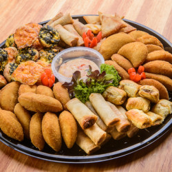 Order Products Online Platters Deli Amp Bakery